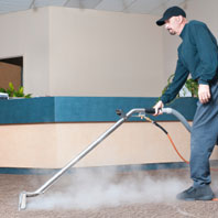 Carpet Cleaning San Marcos