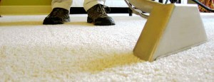 Carpet Cleaning Service Murrieta CA Professional Carpet Cleaner