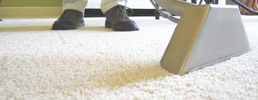 Carpet Cleaning Mira Mesa Ca Steam Carpet Cleaning