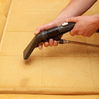 Upholstery Cleaning Scripps Ranch